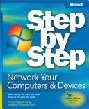 Network Your Computers   Devices Step by Step