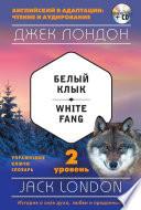 White Fang  2                  MP3