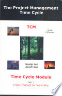 The Project Management Time Cycle