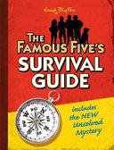 The Famous Five S Survival Guide