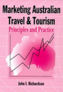 Review Marketing Australian Travel and Tourism
