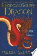 Kingdom of the Golden Dragon Book PDF