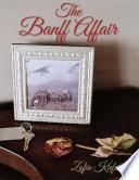 The Banff Affair