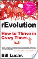 download ebook revolution pdf epub