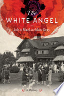 Book The White Angel
