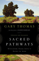 download ebook sacred pathways pdf epub