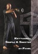 Kettlebell -