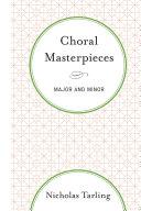 download ebook choral masterpieces pdf epub