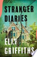 The Stranger Diaries Book PDF