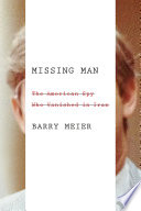 Missing Man Book PDF