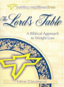 The Lord S Table
