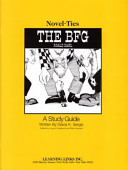 download ebook the bfg pdf epub