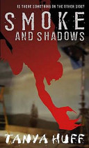 download ebook smoke and shadows pdf epub