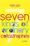 download ebook 7 kinds of ordinary catastrophes pdf epub