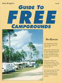 Don Wright s Guide to Free Campgrounds
