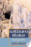 William Blake and Gender