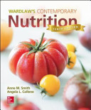 Wardlaw s Contemporary Nutrition