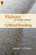 Visions of global America and the future of critical reading