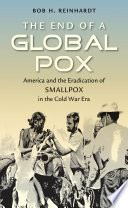 The End Of A Global Pox book