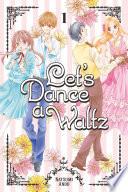Let s Dance a Waltz Volume 1