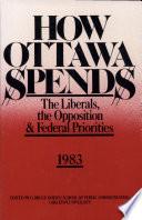 How Ottawa Spends