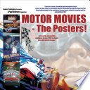 Motor Movies   the Posters