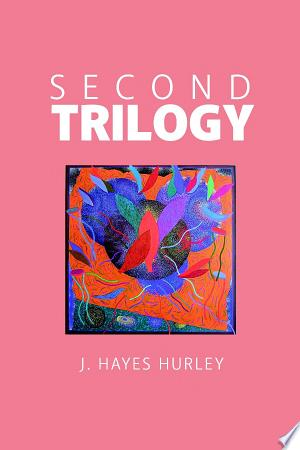 Second Trilogy - ISBN:9781483452586