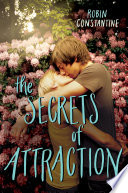 The Secrets of Attraction