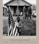 Controversy and Hope