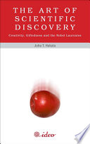 The Art of Scientific Discovery
