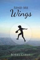 Send Me Wings Book PDF