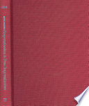 Critical Readings In Impressionism And Post Impressionism