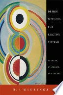 Design Methods for Reactive Systems