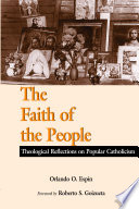 The Faith of the People