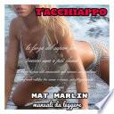 T Acchiappo la forza del potere per trovare una o pi   donne  manuali da leggere  Mat Marlin