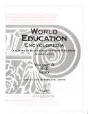 World Education Encyclopedia