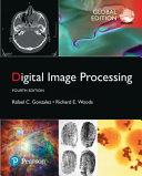Digital Image Processing  Global Edition