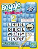 Boggle BrainBusters! 2