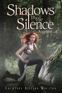download ebook shadows in the silence pdf epub