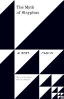 The Myth Of Sisyphus And Other Essays Pdf/ePub eBook
