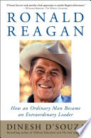 Read Ronald Reagan