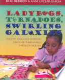 Ladybugs, Tornadoes, and Swirling Galaxies