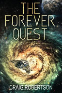 The Forever Quest Book PDF