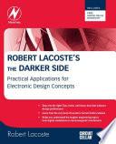 robert lacoste s the darker side