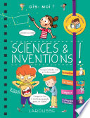 Sciences et inventions