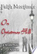 On Christmas Hill