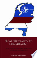 Ebook From Neutrality to Commitment Epub William Mallinson Apps Read Mobile