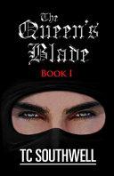 The Queen s Blade Book PDF