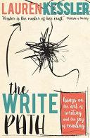 The Write Path