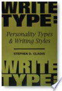 Writetype
